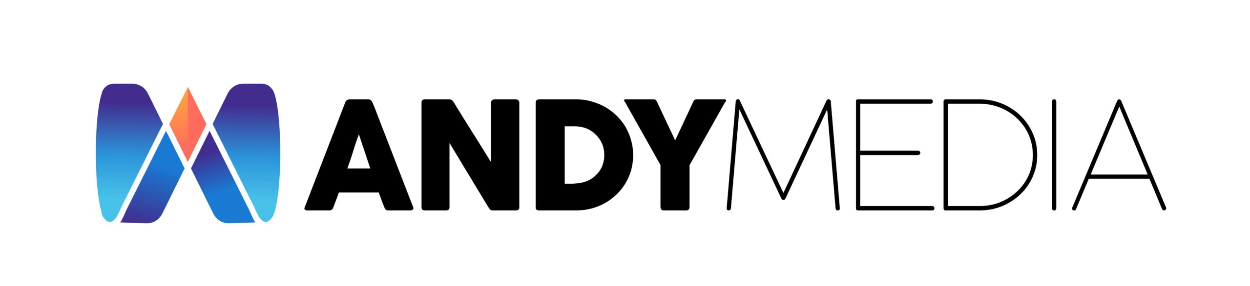 Andy.co.uk