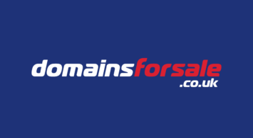 DomainsForSale.co.uk Goes Live!