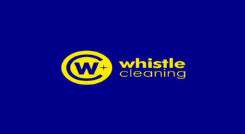 WhistleCleaning.co.uk