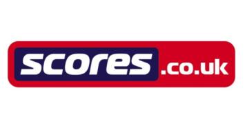 Scores.co.uk Domain/Website For Sale